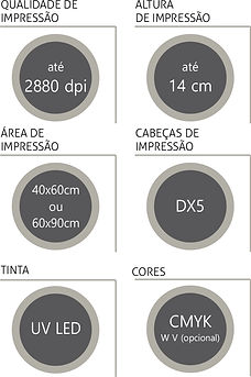 caracteristicas2.jpg