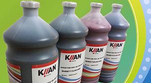 kiian-1lancara-1tintas-1sublimaticas-1na
