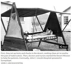 Tent at JCLincol.jpg