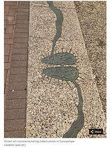 Street Art ref TB.jpg