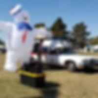 Ghost Busters Visit.jpg