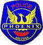 Phoenix-AZ-Police.jpeg