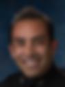 Cmdr Steve Martos 06.2018.png