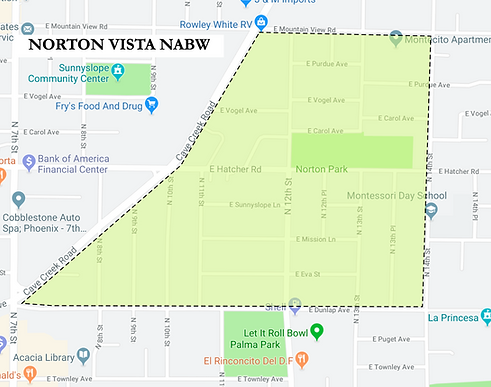 MAP-NORTON VISTA-NABW.png