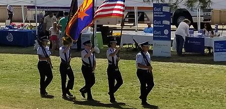 Color Guard SSHS (2).jpg