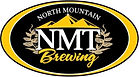 North+Mountain+Brewing+logo2017.jpg