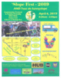 2019_Slope Fest Flyer (1).jpg