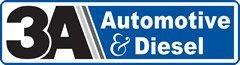 3A Auto Diesel Logo 240-240x65.jpg