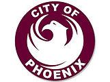 better-city-of-phoenix-logo.jpg
