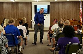 Forestry Speaker Richard Adkins .jpg