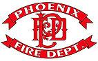 Phoenix_Fire_Department_Seal.jpg