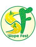 SlopeFest_logo_final-01.png