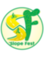 SlopeFest_logo_final-01.png