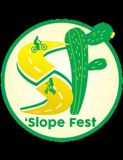 'Slope Fest!