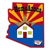 homeazona logo sm.jpg