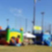 Bounce houses (2).jpg