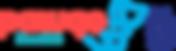 pawgo-logo3-2.png