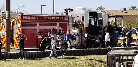Fire Truck (2).jpg
