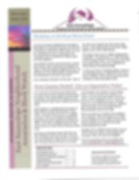 2019_Q4 Newsletter cover.jpg