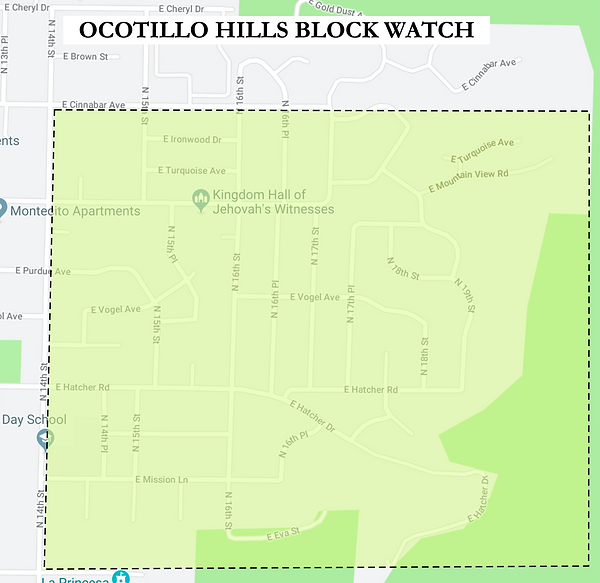 MAP-OCOTILLO HILLS BLOCK WATCH-NABW.png