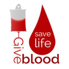 blood drive.jfif