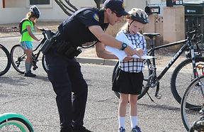 cop and child_bikes (2).JPG