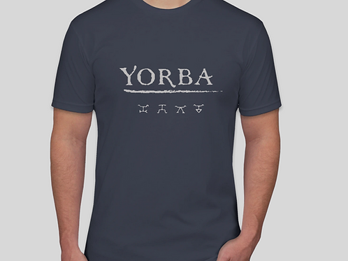 Yorba T Shirt