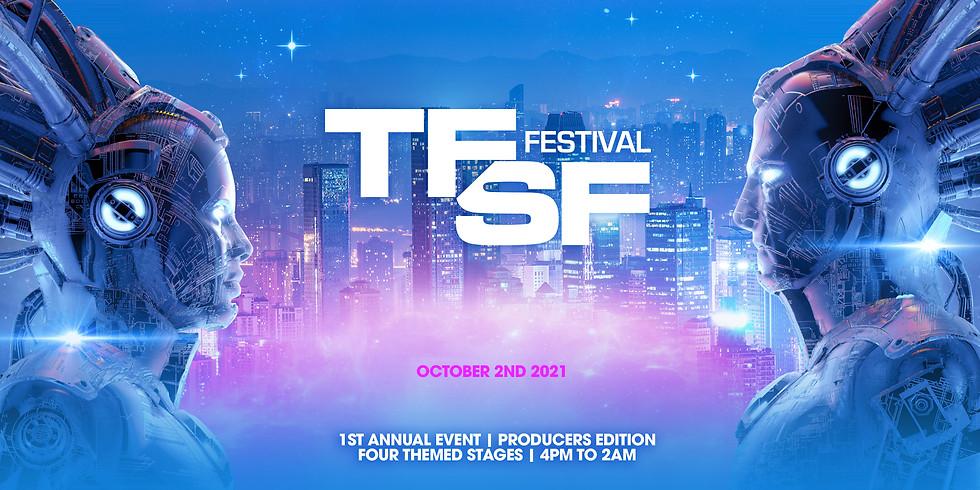 TFSF Festival
