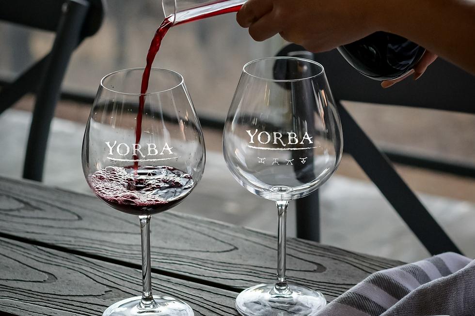 Yorba Glass Mock.png