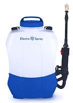 Electro%2520Spray_edited_edited.jpg