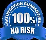 100 Satisfaction.png