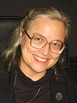 JanetCornwell.JPG