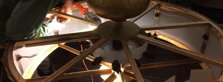 Granada Light fitting wiring.jpg
