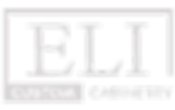 Eli-cabinets-Logo-sig_edited_edited_edit