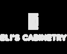 Eli-cabinets-Logo.png