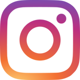 62372-computer-neon-instagram-icons-hd-i
