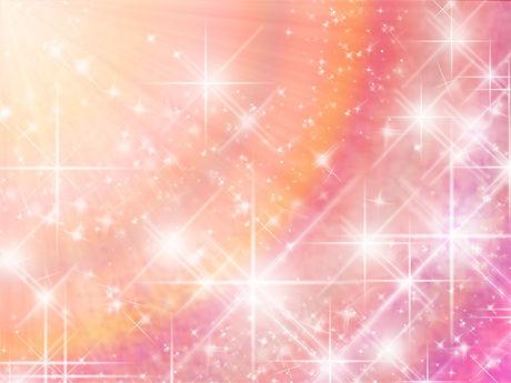 ピンクキラキラ.jpg