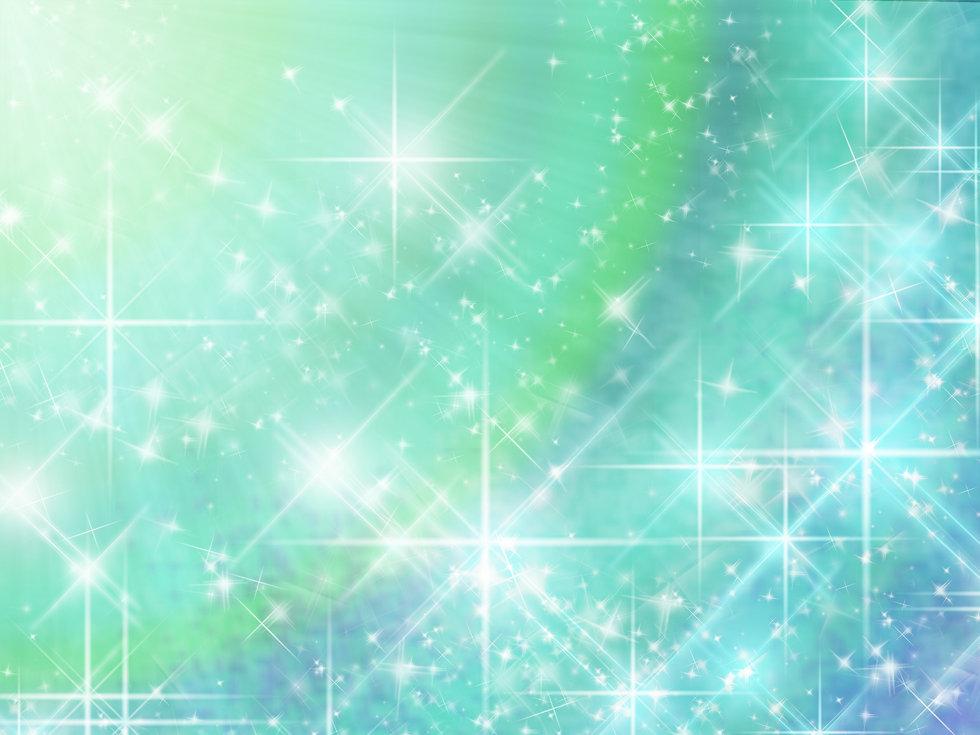 グリーンキラキラ.jpg