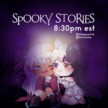 spookystories2.png