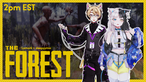 the forest collab.png