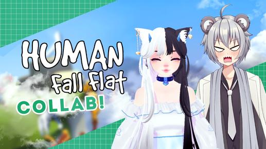 human falls flat colalb3.png