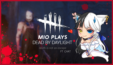 dead by daylight thumbnail.png