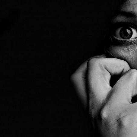 Когда тревога становится психическим расстройством?
