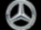 mercedes-benz-logo-png-11321.png
