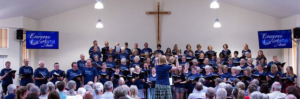 Strip Full Choir.jpg