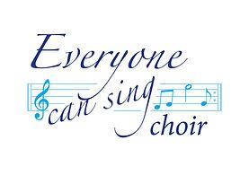 everyone can sing.jpg