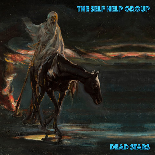 The Self Help Group - Dead Stars