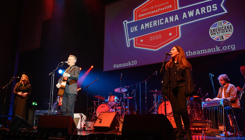 AMAUK_Awards2020_0176.jpg
