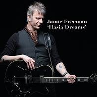 UMS013-jamie-freeman-hasia_dreams-ep.jpg