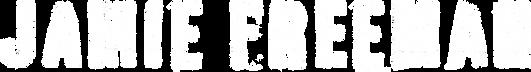 Jamie-Freeman-stencil-header-white.png